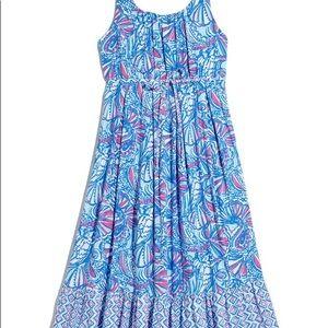 c35b0318c126 Lilly Pulitzer · Lilly Pulitzer X Target girls dress